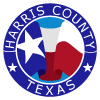 Harris County Resources for Children and Adults